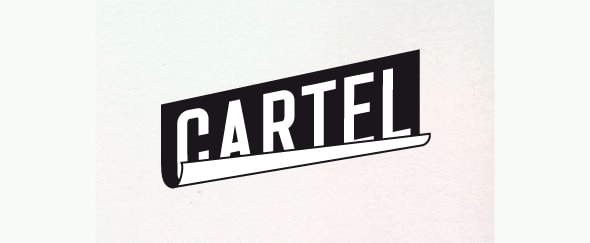 View Information about Cartel
