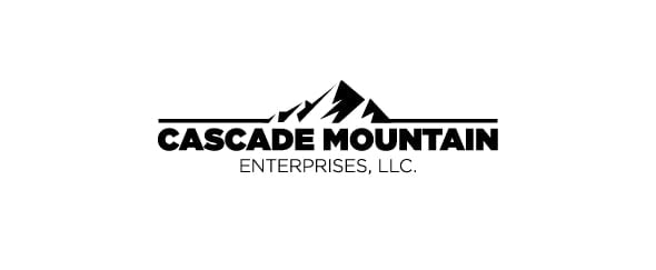 View Information about Cascade