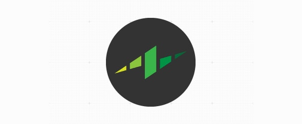 View Information about Charge