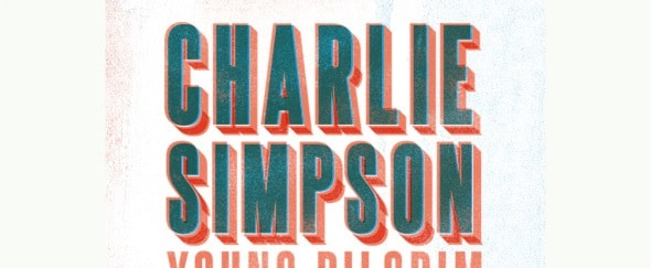 View Information about Charlie Simpson