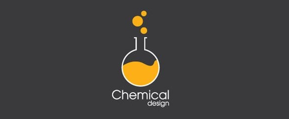 View Information about Chemical Design