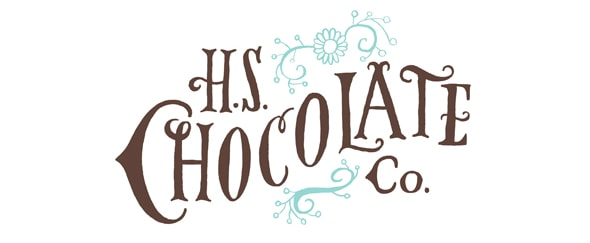 Go To Chocolate Logo