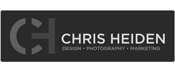 View Information about Chris Heiden