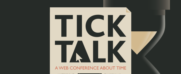 View Information about Tick Talk