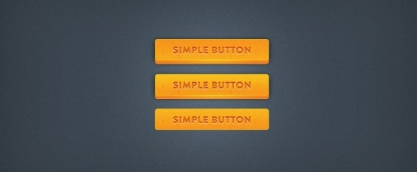 View Information about Chunky 3D Button