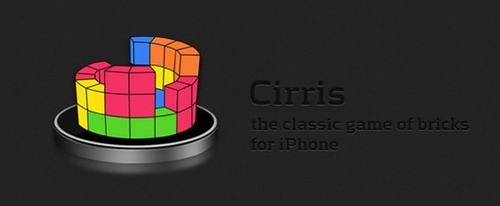 View Information about Cirris