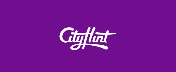 View Information about CityHint