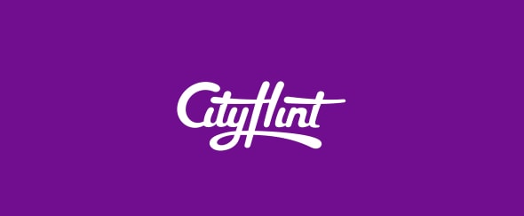 Design Inspiration: CityHint