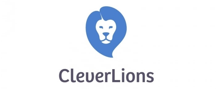 View Information about CleverLions