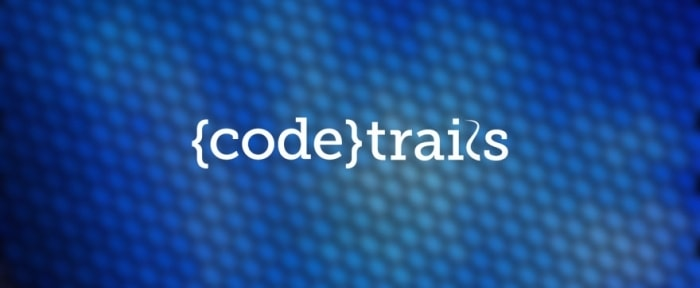 View Information about Code Trails