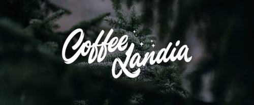 View Information about Coffee Landia