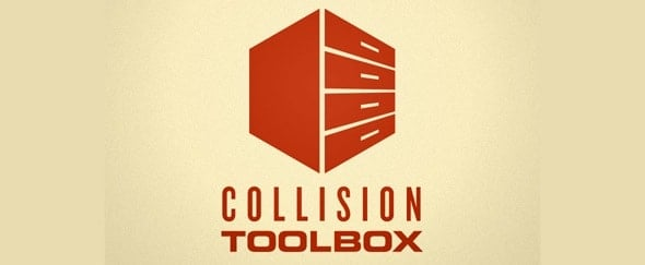 View Information about Collision Toolbox