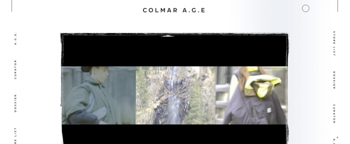 View Information about Colmar Age