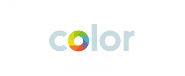 View Information about Color Logo