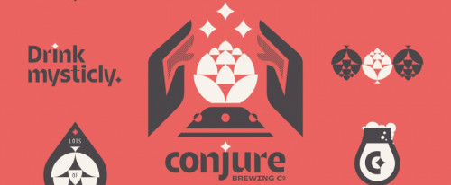 View Information about Conjure