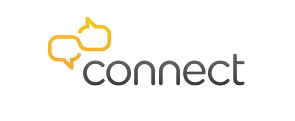 View Information about Connect