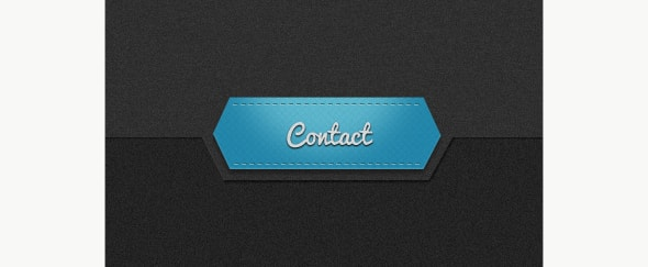 Go To Contact Button
