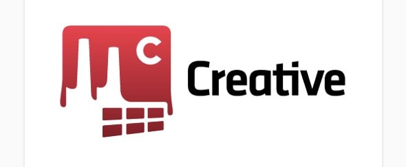 View Information about Creative Factory