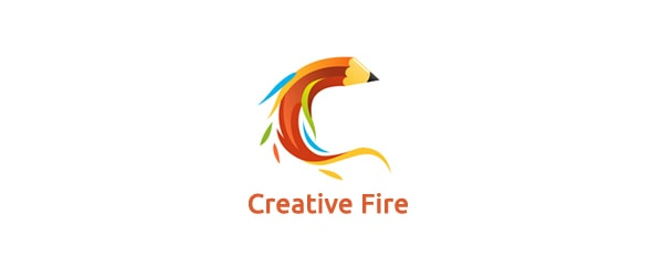 View Information about Creative Fire
