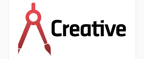 View Information about Creative