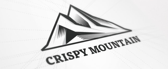 View Information about Crispy Mountain