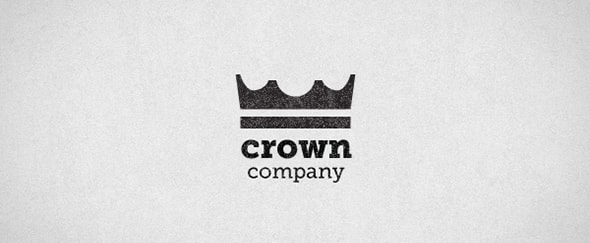 Go To Crown Company