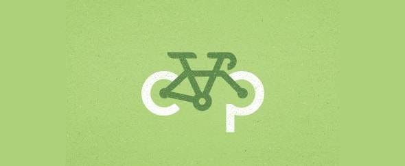 View Information about Cyclepaths