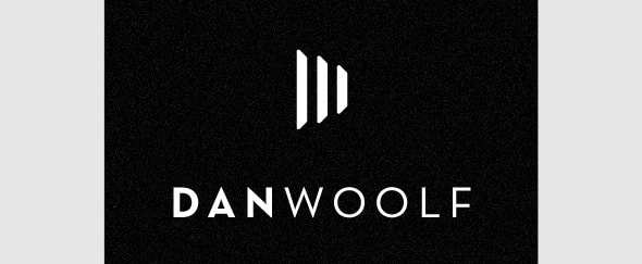 View Information about Dan Woolf