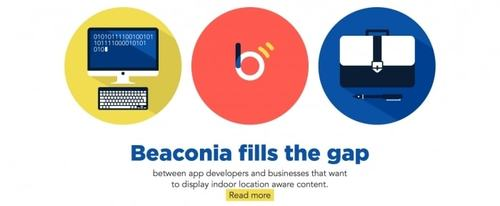 View Information about Beaconia