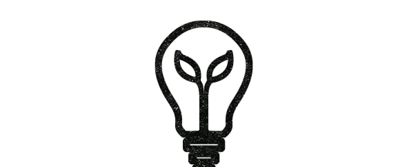 View Information about Dark Lightbulb