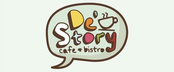 Go To De Story Cafe