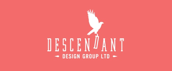 View Information about Descendant