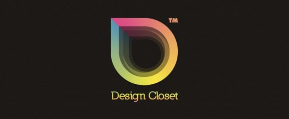 View Information about Design Closet