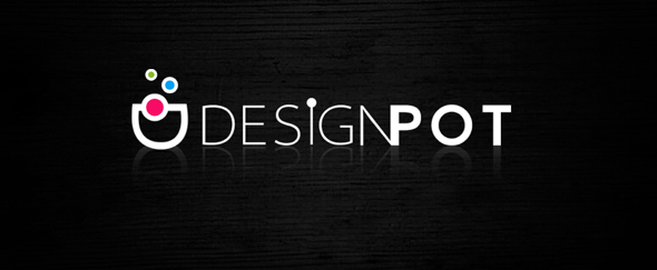 View Information about Design Pot