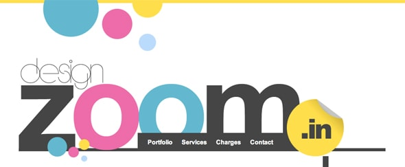 View Information about Design Zoom
