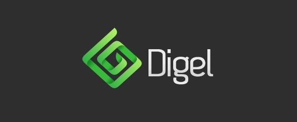 View Information about Digel