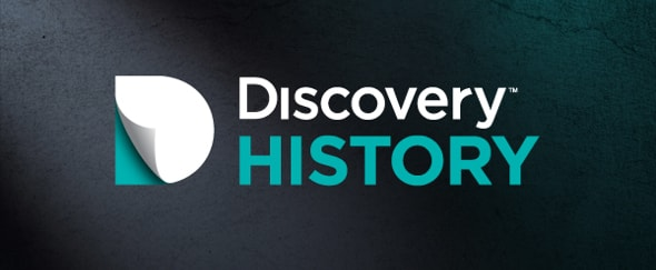 Go To Discovery History