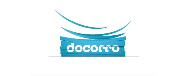 View Information about Docorro