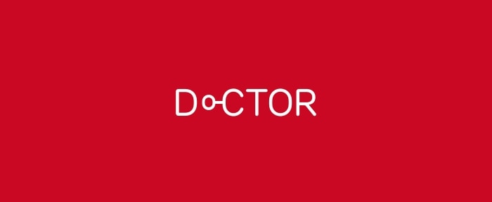 View Information about Doctor
