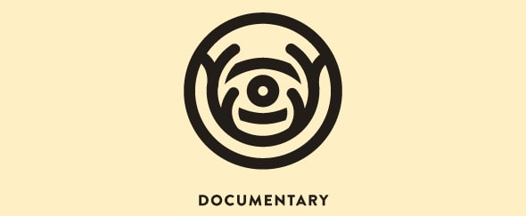 View Information about Documentary