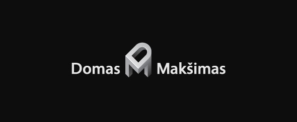 View Information about Domas Makshimas