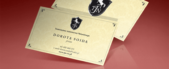 View Information about Dorota Soida