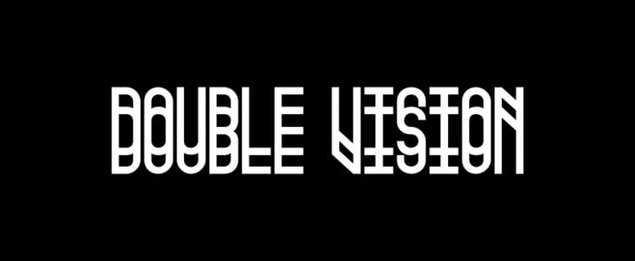 View Information about Double Vision