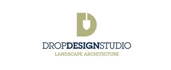 View Information about Drop Design Studio