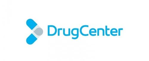 View Information about Drug Center