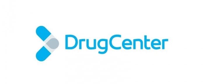 Go To Drug Center