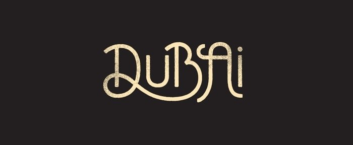 View Information about Dubai