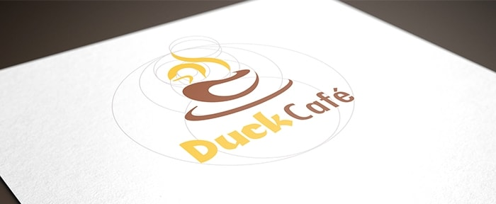 View Information about Duckcafé
