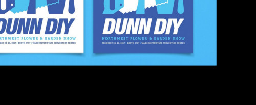 View Information about Dunn Lumber Poster