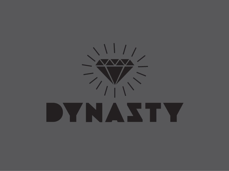 Go To Dynasty